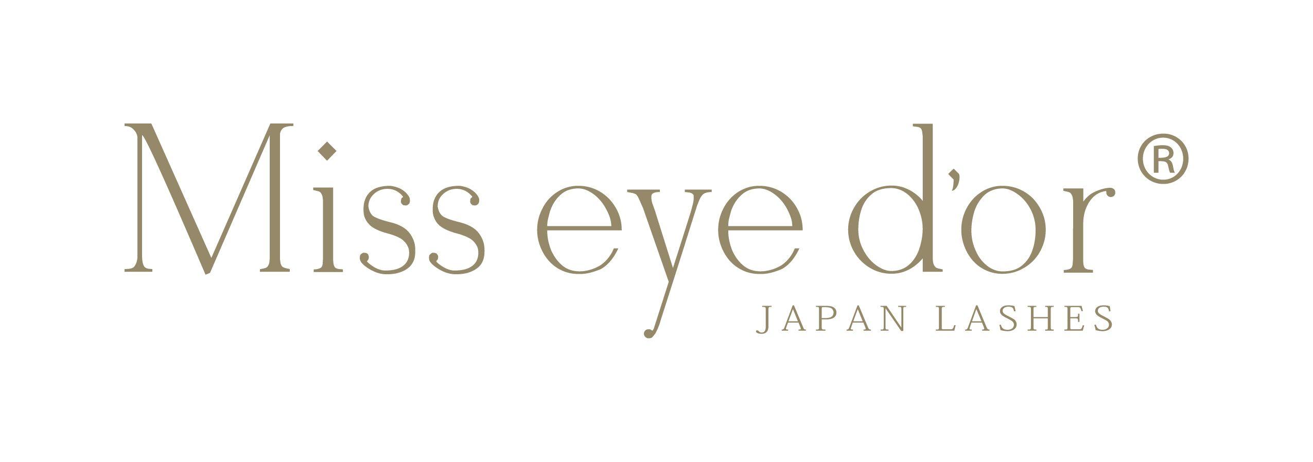 Miss eye d'or